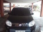 Foto Fiat uno economy 1.4