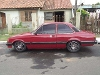 Foto Gm - Chevrolet Chevette - 1987