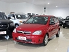 Foto Gm - Chevrolet Corsa Hatch Maxx 1.4 - 2009