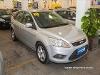 Foto Ford focus 1.6 glx 16v flex 4p manual /2013