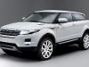 Foto Land Rover Range Rover Evoque 2.0 Si4 Dynamic...