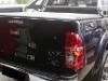 Foto Toyota Hilux Cd Sr 4x2 2012 16v aut - 2012