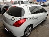Foto Peugeot 308 allure 2.0 16V(TIPTR) (flex) 4p...