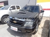 Foto Chevrolet s10 executive 2.4 mpfi flexpower cd...