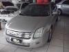 Foto Ford fusion se 2008 curitibanos sc