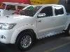 Foto Toyota Hilux Top Cd Srv 4x4 D-4d Tdi Completa 2013