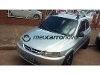 Foto Chevrolet celta 1.0 LIFE 2002/