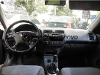 Foto Honda civic sedan lx-mt 1.7 16V N. SERIE 4P...