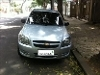 Foto Chevrolet celta ls 1.0 - 2012