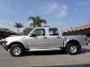 Foto Ford ranger xl cd 2011