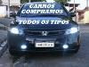 Foto Carros ADQUIRO Quitados e Já Financiados...
