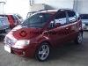 Foto Fiat idea elx fire 1.4 8v flex 4p (ag) completo...