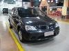 Foto Renault logan 1.0 expression 16v flex 4p manual /
