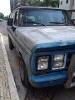 Foto Camioneta F1000 ótima p truck food 1988