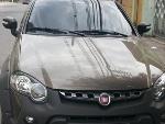 Foto Fiat palio 1.8 mpi adventure weekend 16v flex...