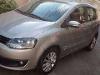Foto Vw - Volkswagen Fox1.6 prime imotion - 2011