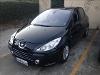 Foto Peugeot 307 2.0 feline 16v gasolina 4p manual /