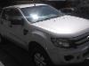 Foto Ford Ranger Cd Xls 2.5 2013