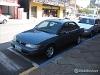 Foto Toyota corolla 1.6 dx 16v gasolina 4p manual /