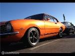 Foto Ford maverick super luxo coupé v8 16v gasolina...
