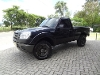 Foto Ford ranger 2.5 xls 4x2 cs 16v flex manual...