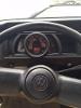 Foto Vw Volkswagen Kombi 2014
