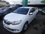 Foto Renault Logan Dynamique 1.6 8V