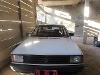 Foto Vw Volkswagen Gol 1989