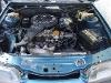 Foto Chevrolet monza gls 2.0 EFI 4P 1995/ Gasolina...