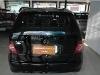Foto Mercedes-benz classe a 190 2002/