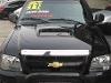 Foto Gm - Chevrolet S10 executive 2011