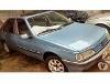 Foto Peugeot 405 ano 98 completo sri apenas 4.700,00