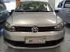 Foto Volkswagen gol g6 1.0 MI 8V (2014)
