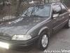 Foto Veículos - carros - chevrolet - monza -...