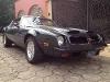 Foto Pontiac Formula Firebird 455/492 1974 Ñ Opala...