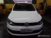 Foto Volkswagen saveiro 1.6 mi trendline cs 8v flex...
