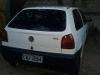 Foto Vw - Volkswagen Gol 2005 -