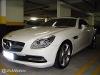 Foto Mercedes Benz Slk 250 Conversivel Impecavel