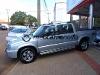 Foto Chevrolet s-10 pick-up executive (c. DUP) 4X2...