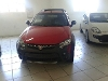 Foto Fiat Strada Adventure Mangalarga 1.8 (Flex)...