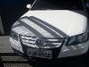 Foto Volkswagen gol 1.0 8V (G4) 2P 2008/2009 Flex...