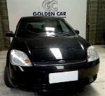 Foto Ford Fiesta 1.0 Mpi 8v Gasolina 4p Manual 2004
