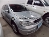 Foto Chevrolet astra hatch 2.0 2P 2002/