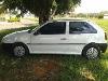 Foto Vw - Volkswagen Gol 98/99. Completo. 1.0 mi....