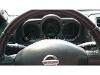 Foto Nissan x-terra 4x4 se 2.8 tdi 4p (dd) BASICO...