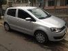 Foto Volkswagen Fox 1.6 Mi Trend Flex 4p...