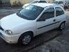 Foto Gm Chevrolet Corsa Wind 1.0 Excelente Estado...