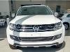 Foto Volkswagen amarok(cd) highline ultimate 4motion...