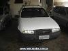 Foto FORD COURIER Branco 1997/1998 Gasolina em...