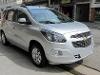 Foto Chevrolet spin outras versões 2013/